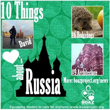 10-things-I-love-about-russia-2