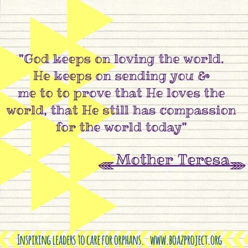 mother teresa quote_1