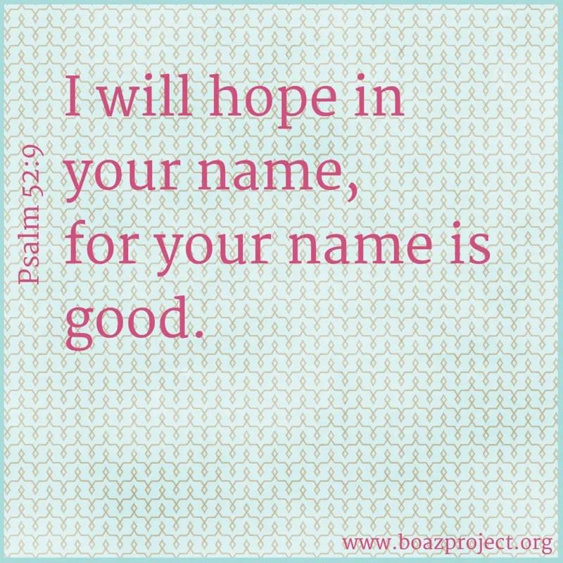 psalm 52_2