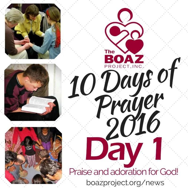 10 Days of Prayer2016_1