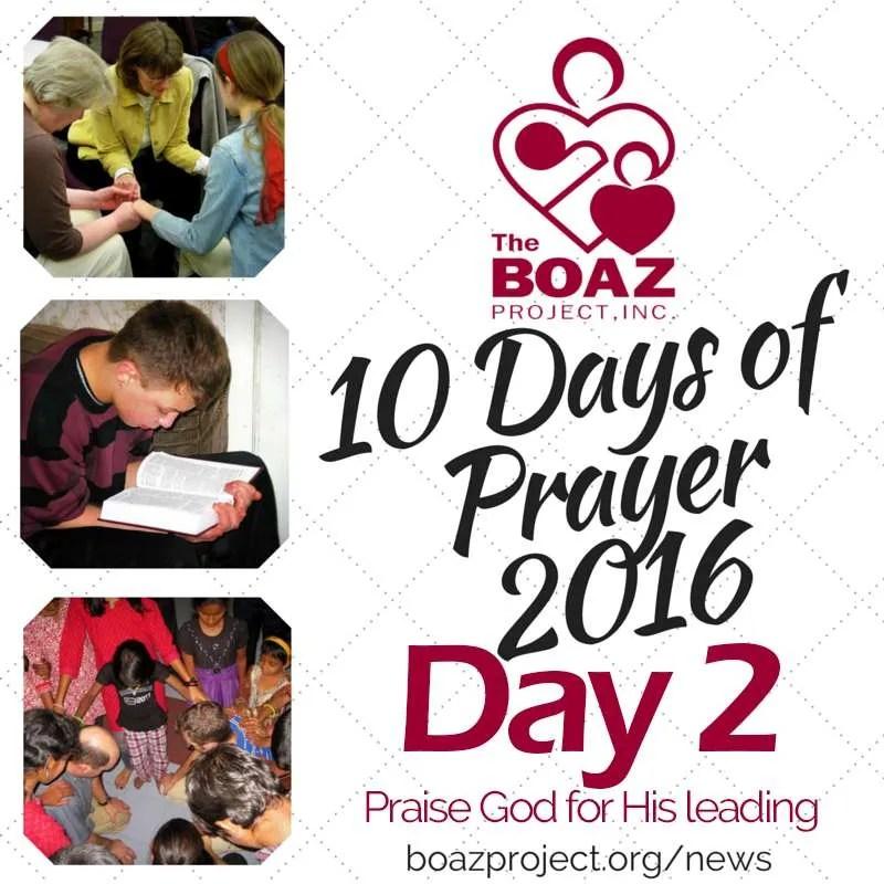 10 Days of Prayer2016_2