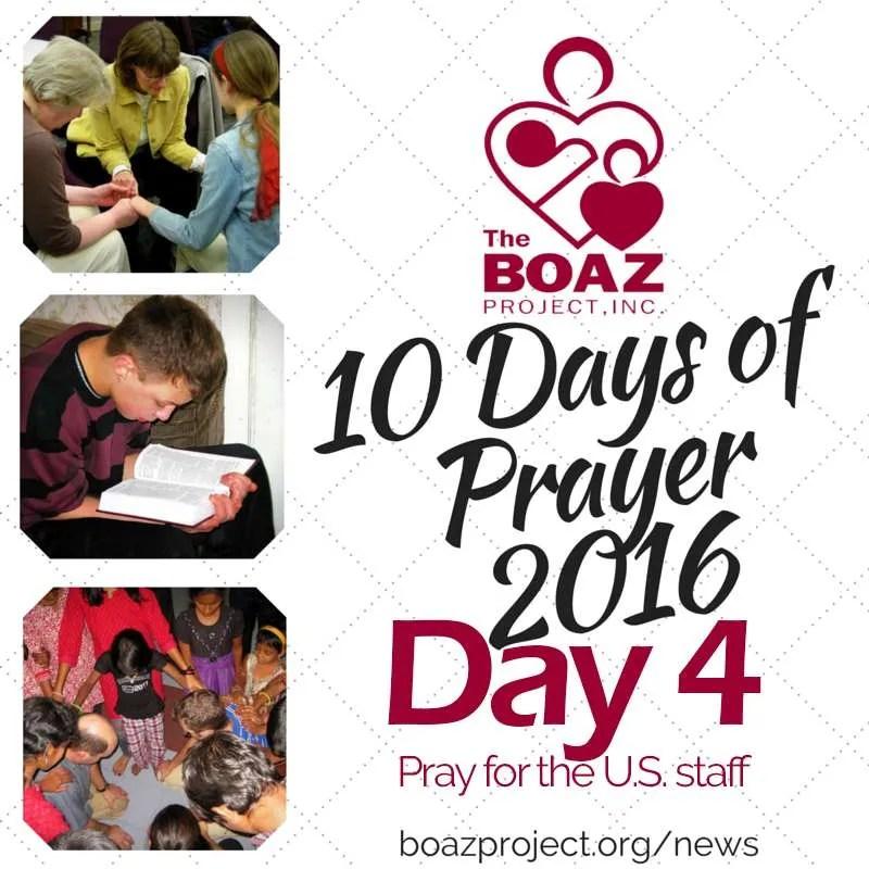 10 Days of Prayer2016_4