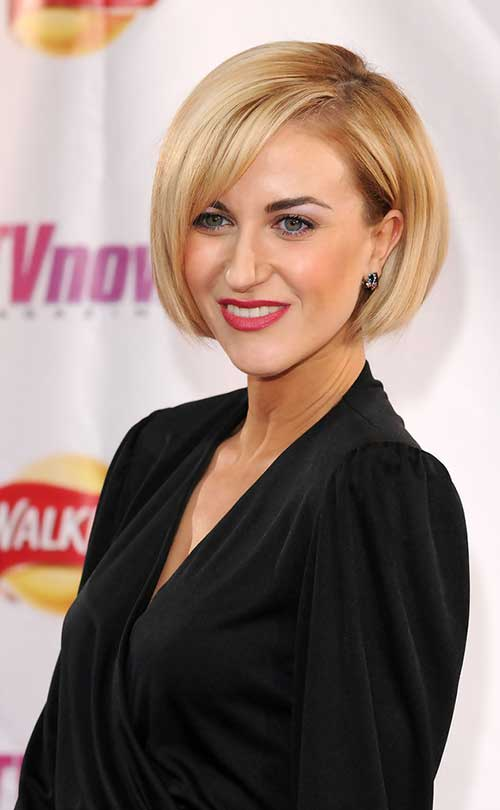 25 Bobs For Women Bob Hairstyles 2018 Short Hairstyles