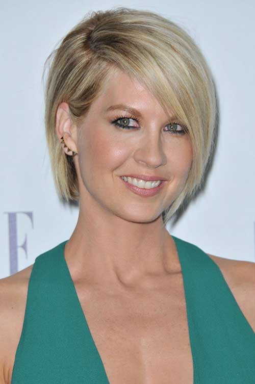 35 Bob Hairstyles For Women Bob Hairstyles 2018 Short