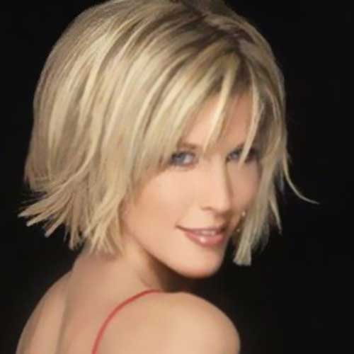 hair for medium length hairstyles in addition jaclyn smith