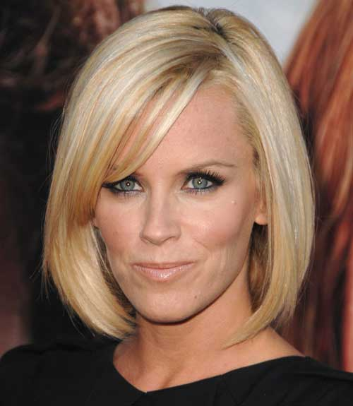 20 Pictures Of Bobs Hair Bob Hairstyles 2018 Short