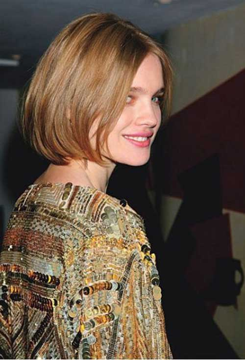 15 Classic Bob Hairstyles Bob Hairstyles 2018 Short