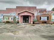 Southwest florida real estate