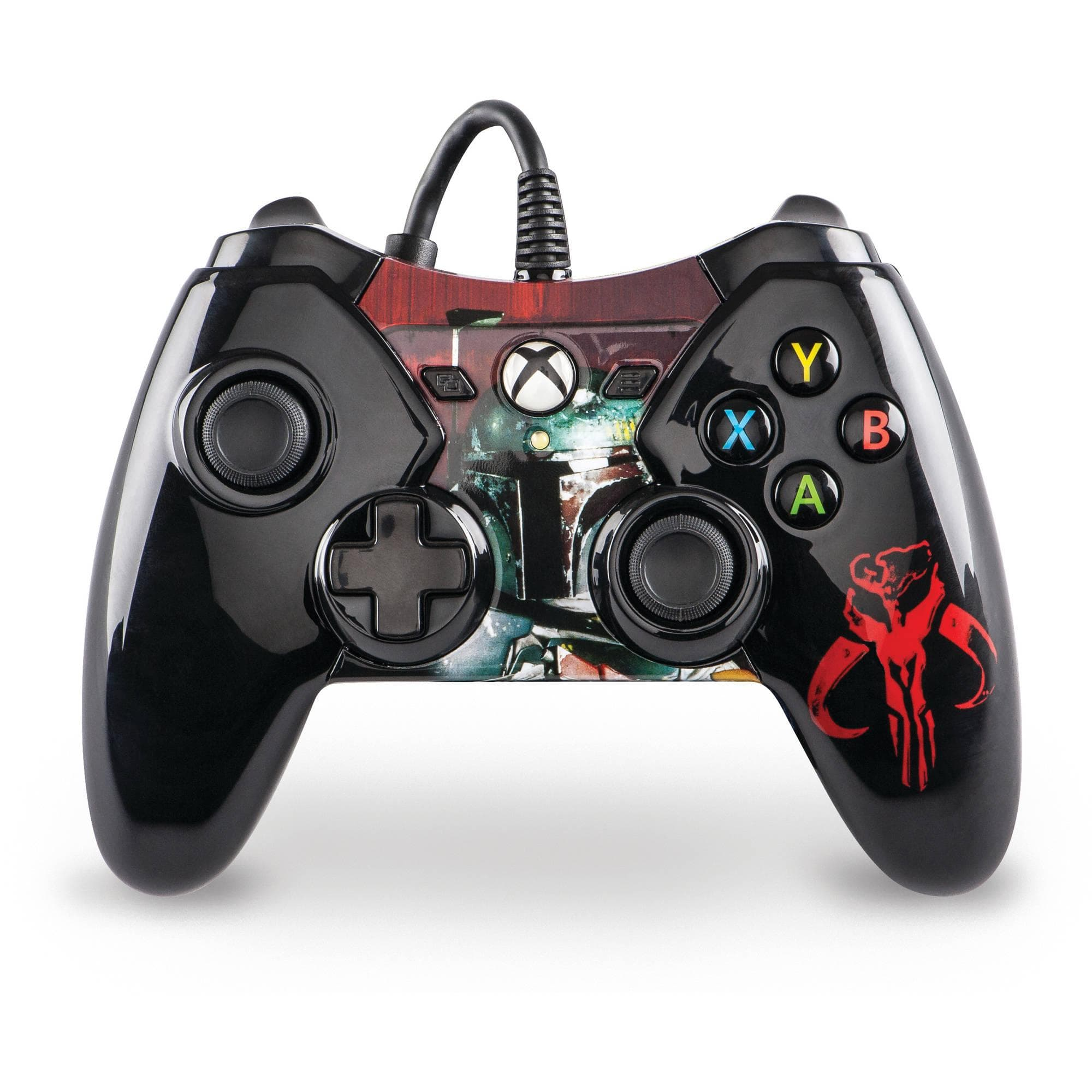 Is There An Available Driver For Wired Xbox One