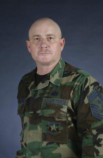 Chief Anderson1BDU