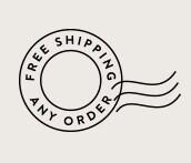 free-ship-holiday
