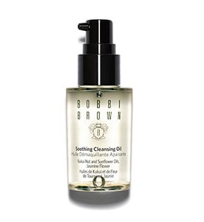 Bobbi To Go - Soothing Cleansing Oil