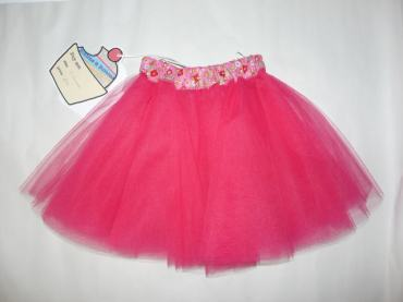 tilly tutu bobbins and buttons