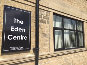 The Eden 2