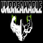 breakable