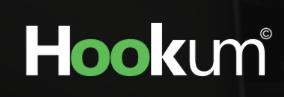 Hookum Review