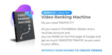Thumbnail Blaster