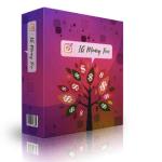 Instagram money tree