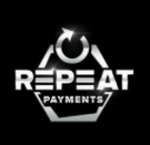 RepeatPayments