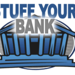 stuffyourbank review