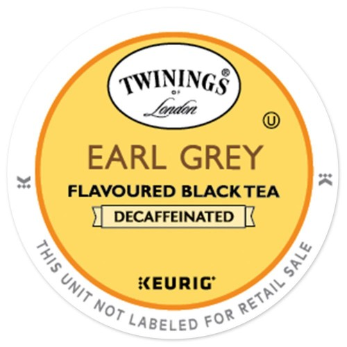 Image Result For Is Coffee Naturally Decaffeinated