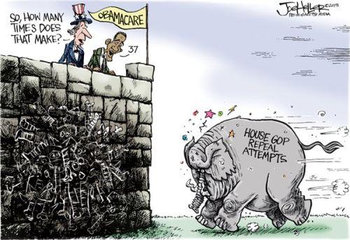 ObamacareRepeal