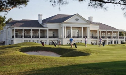 carolina-country-club