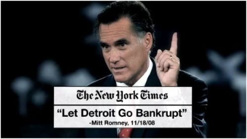 RomneyBailout