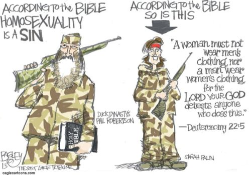 TheBible