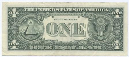 1280px-United_States_one_dollar_bill,_reverse