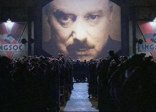 1984-movie-bb (1)