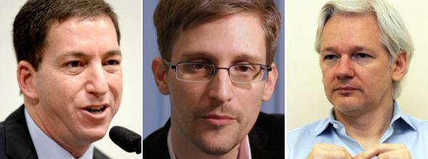bcs_greenwald_assange