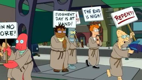 JudgementDay.jpg