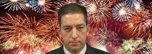 bcs_greenwald_fireworks