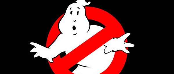 bcsap_ghostbusters