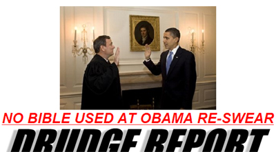 drudge_obama_bible.jpg