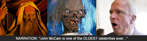 mccain-methuselah-crypt.jpg