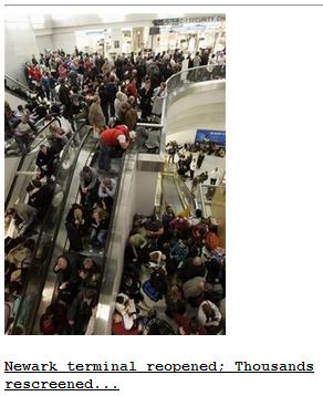 newark_airport.jpg