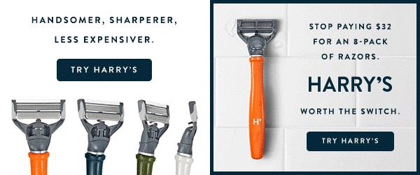 split-tests-harrys-shaving