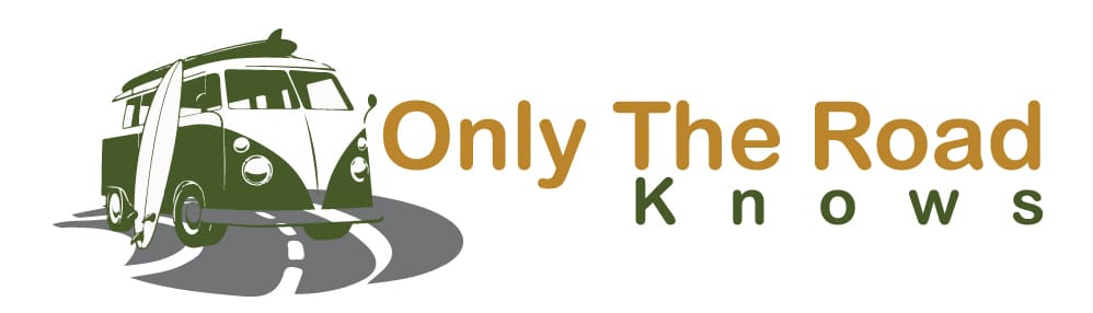 27052_Only The Road Knows_logo_02