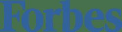 https://i2.wp.com/www.bobcooney.com/wp-content/uploads/2017/07/forbes-logo.png
