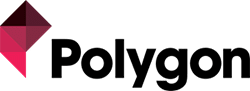 https://i2.wp.com/www.bobcooney.com/wp-content/uploads/2017/07/polygon-logo.png?ssl=1