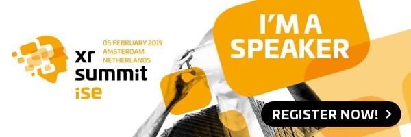 XRS-2019-Speaker-Banner-600x200