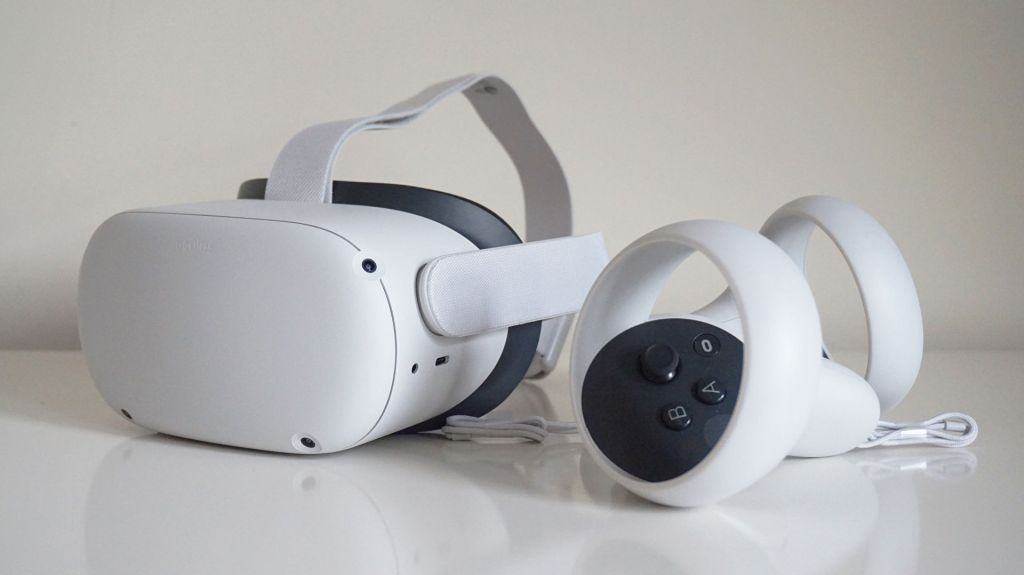 Oculus Will Win the VR Market