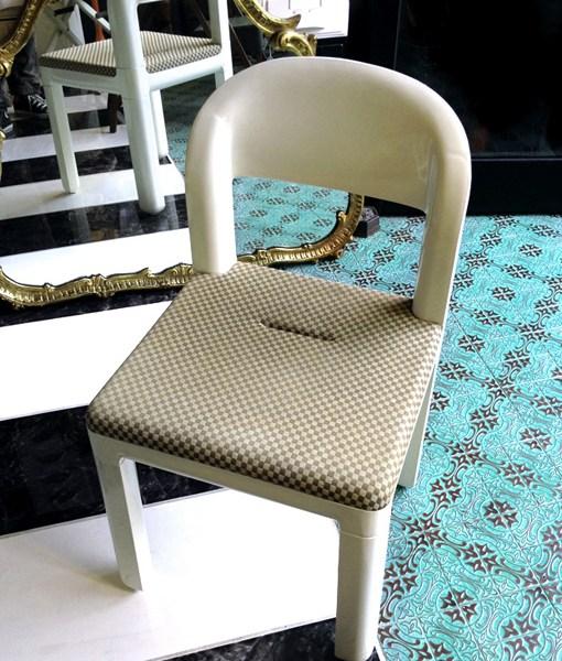 sedia Joint Guzzini