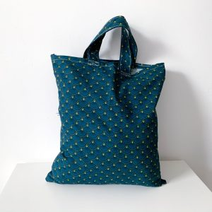 Tote-bag – Possible