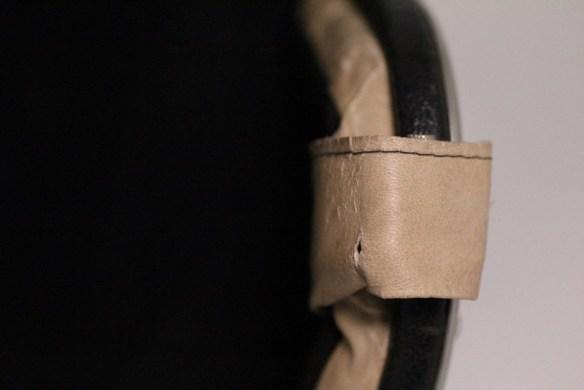 griffin belt 1