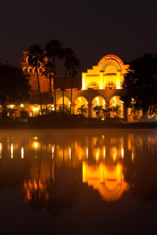 10205. Coronado Springs Resort, Florida