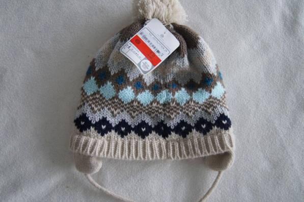 czapka maxia 1
