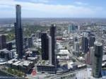 Bobilutleie Melbourne, Australia